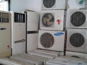 天津空调回收