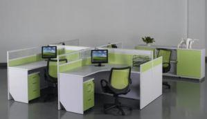 天津办公家具回收,文件柜回收,老板台回收