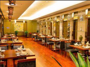 天津酒店设备回收|天津厨房设备回收|天津饭店设备回收