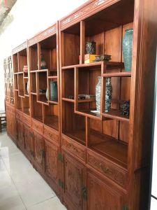 天津实木家具回收|欧式家具回收|卧室家具回收|五件套家具回收|