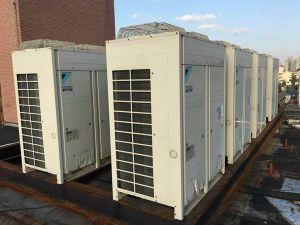 天津中央空调回收, 天津空调回收,二手中央空调回收,家用中央空调回收