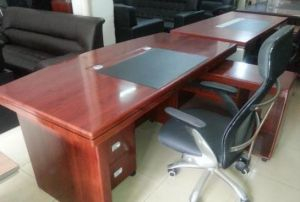 天津办公家具回收 天津二手办公桌椅回收 会议桌椅回收 档案柜屏风回收
