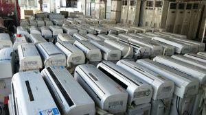 天津空调回收,天津中央空调回收,二手空调回收,风管机空调回收