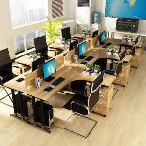 天津二手办公家具回收,天津大批量回收二手办公家具