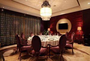 天津酒店饭店设备回收,天津酒店饭店桌椅回收,酒店饭店空调回收